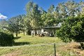 Property photo of 106 Krugers Lane Toogoolawah QLD 4313