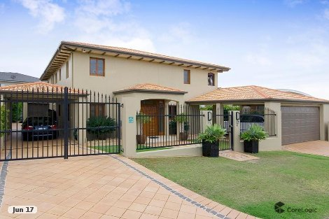 63 riverview terrace hamilton qld 4007 sold prices and for 63 hamilton terrace