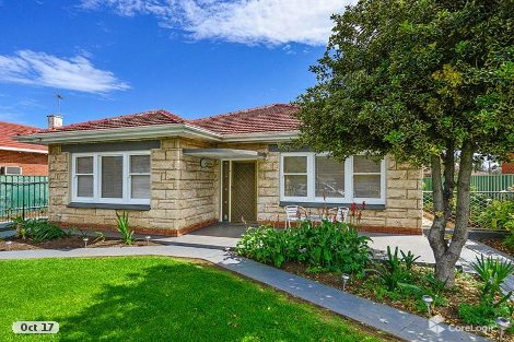Find real estate agents in kilburn 5084 adelaide sa for 333 south terrace adelaide
