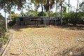 Property photo of 35 Kulgun Crescent Kelso QLD 4815