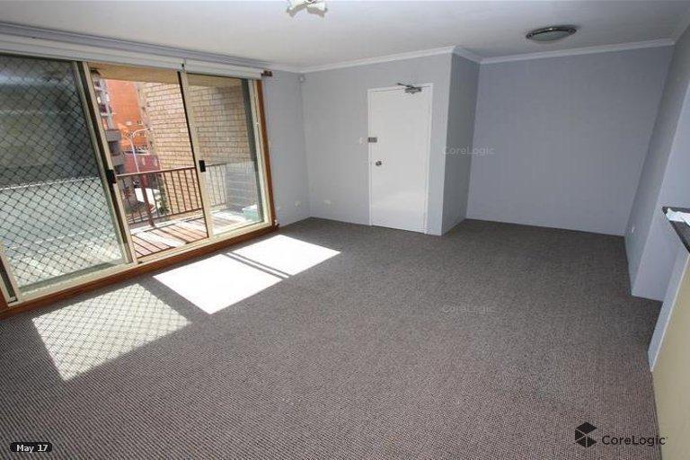 OpenAgent - 7/1-19 Allen Street, Pyrmont NSW 2009