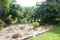 Property photo of 9 Hardy Street Adelaide River NT 0846