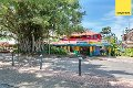 Property photo of 4/24 Coondoo Street Kuranda QLD 4881