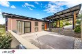 Property photo of 11 Andreas Place Geilston Bay TAS 7015