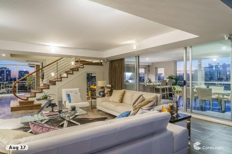 44 joel terrace east perth wa 6004 sold prices and statistics for 188 adelaide terrace perth