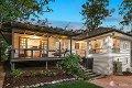 Property photo of 28 Volga Crescent Indooroopilly QLD 4068