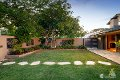 Property photo of 102 Kenmore Road Kenmore QLD 4069