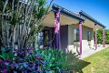 Property photo of 47A Oxley Street Taree NSW 2430