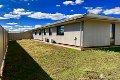Property photo of 2 Easton Street Emerald QLD 4720