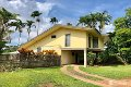 Property photo of 30 Union Terrace Anula NT 0812