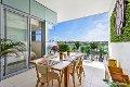 Property photo of 402/625 Wynnum Road Morningside QLD 4170