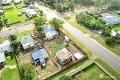 Property photo of 18 Knox Street Abernethy NSW 2325