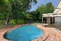 Property photo of 50 Goolman Street Chapel Hill QLD 4069