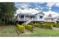 Property photo of 54 Fenton Street Fairfield QLD 4103