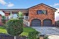 Property photo of 13 Hillier Street Edensor Park NSW 2176