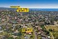 Property photo of 8 Major Street Deception Bay QLD 4508