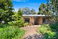 Property photo of 35 Meranie Street Welby NSW 2575
