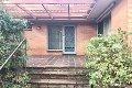 Property photo of 6 Arthur Street Aberfeldie VIC 3040