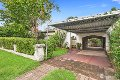 Property photo of 22 Smith Street Wentworthville NSW 2145