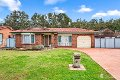 Property photo of 21 Gray Street Swansea NSW 2281