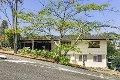Property photo of 17 Bredden Street Chapel Hill QLD 4069