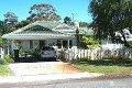 Property photo of 14A Haig Road Attadale WA 6156