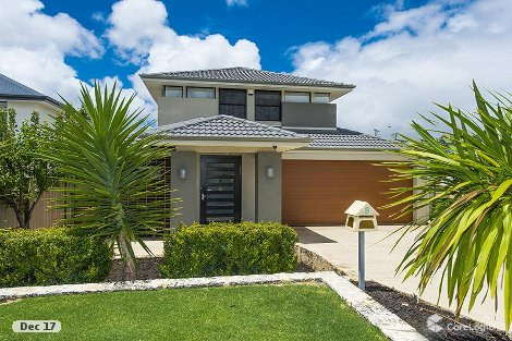 10 waverley street south perth wa 6151 sold prices and for 70 terrace road east perth