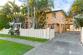 Property photo of 58 Eversleigh Road Scarborough QLD 4020