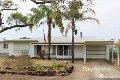 Property photo of 22 Wren Street Dalby QLD 4405