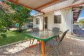 Property photo of 58 Byrne Circuit Moil NT 0810