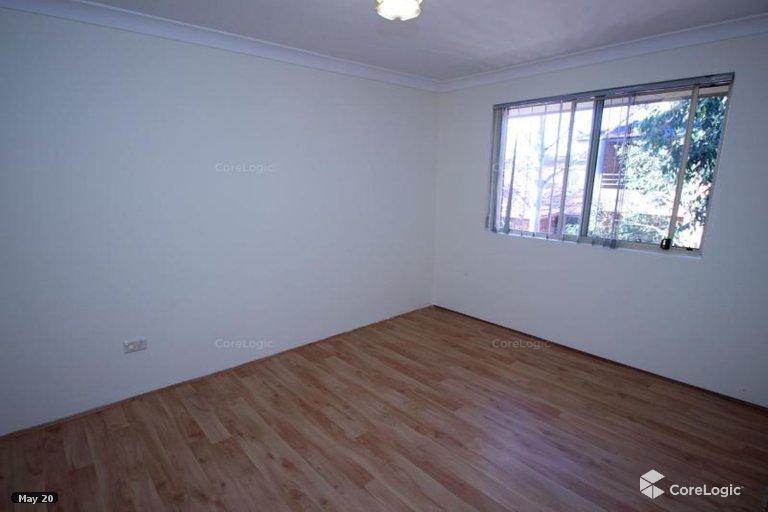 OpenAgent - 14/29-31 Good Street, Westmead NSW 2145