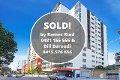 Property photo of 1405B/8 Cowper Street Parramatta NSW 2150