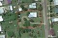 Property photo of 59 Charles Street Toogoolawah QLD 4313