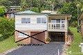 Property photo of 292 Glenrock Parade Tascott NSW 2250