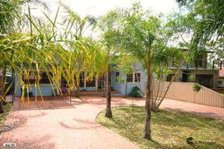 OpenAgent - 32 Coral Road, Woolooware NSW 2230