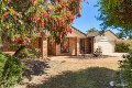 Property photo of 9 Arreton Close Willetton WA 6155