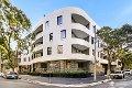 Property photo of 18-28 Neild Avenue Darlinghurst NSW 2010