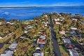 Property photo of 27 Brennon Road Gorokan NSW 2263