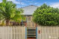 Property photo of 52 Grove Street Albion QLD 4010