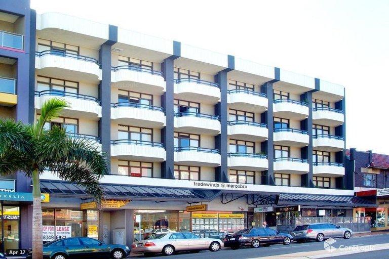 OpenAgent - 508/200 Maroubra Road, Maroubra NSW 2035