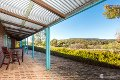 Property photo of 37 Chittering Valley Road Lower Chittering WA 6084
