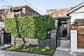 Property photo of 18 Vicars Avenue North Bondi NSW 2026