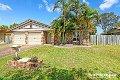 Property photo of 12 Springer Place Bracken Ridge QLD 4017