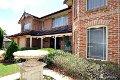 Property photo of 3 Brampton Close Ashtonfield NSW 2323