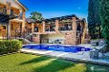 Property photo of 36 Begovich Crescent Abbotsbury NSW 2176