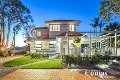 Property photo of 303 Banks Street Ashgrove QLD 4060