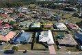 Property photo of 46 Mariner Boulevard Deception Bay QLD 4508