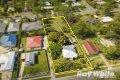 Property photo of 684 Kingston Road Loganlea QLD 4131