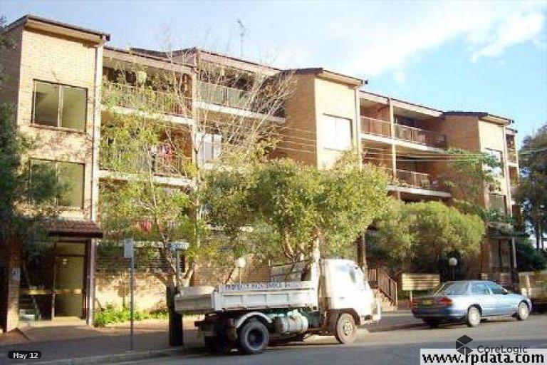 OpenAgent - 78/1-19 Allen Street, Pyrmont NSW 2009
