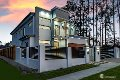 Property photo of 91 Menser Street Calamvale QLD 4116